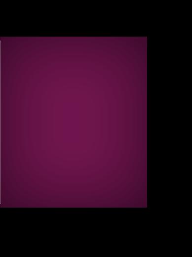 723 Grey Panel 22 Jun 2016 1346 53K Lightbox Close 60K Secure 536 Text Box