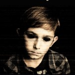 Black Eyed Children Report From Someone Who Let Them In