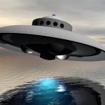 UFO Sighting Report