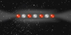 alabama UFO sighting