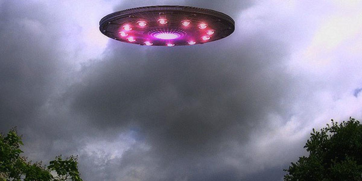 li-ufo-featured