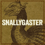 Snallygaster featured image