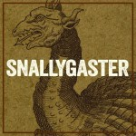 The Snallygaster of Maryland