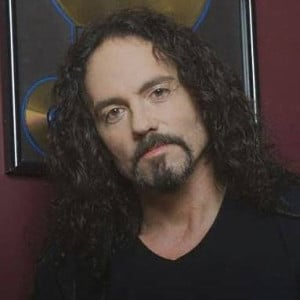 Nick Menza videos UFOs