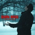Zak Bagans Demon House Movie Reviewed