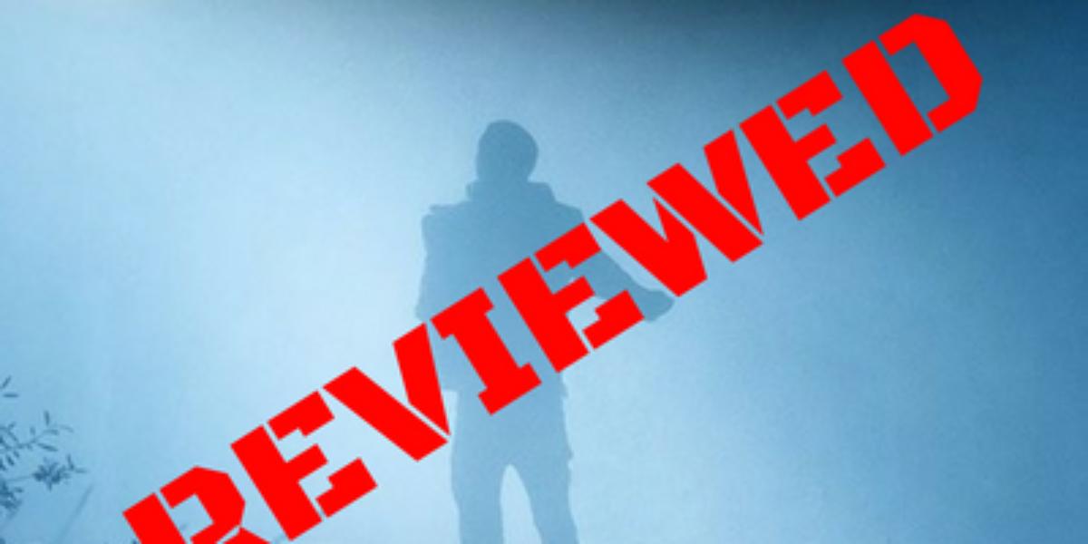 A review of the site paranormaldate.com
