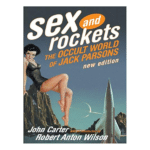 Review of Sex and Rockets
