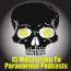 free paranormal podcasts