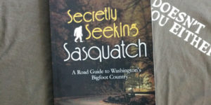 Secretly-Seeking-Sasquatch-review