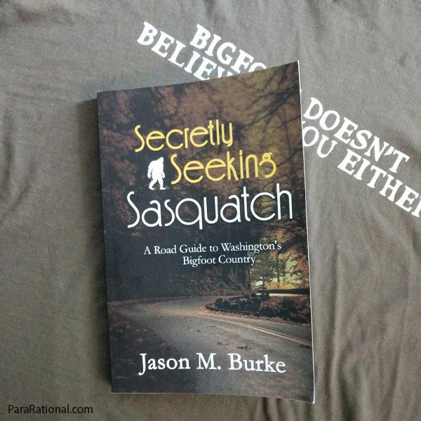 Secretly-Seeking-Sasquatch-review