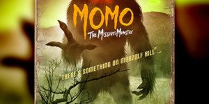 Momo: Missouri Monster 2019