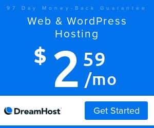 Professional Wordpress Hosting